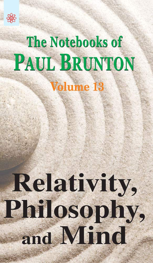 Relativity, Philosophy, and Mind